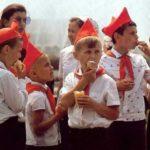 Кто не был в СССР, тот не поймёт! Смотрим, вспоминаем и… может немножко плачем…