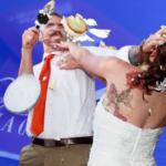 Менять ли фамилию после замужества? Вот мнения разных замужних женщин