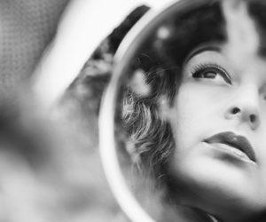 Ревность и зависть. Как перестать или как избавиться от этих чувств? Советы психолога