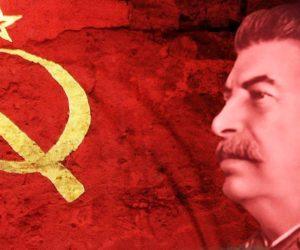 Сталин — это лучшее, что было у нас в ХХ веке