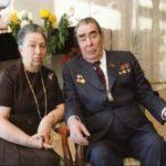 Внучка Брежнева Виктория перед смертью объяснила, за что она отправила в психушку мать и дочь
