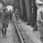 Офицер Красной Армии: что обязан был сделать, если попадал в плен к немцам