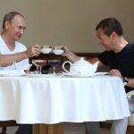 Где жил Путин? Где он сейчас живет? Как выглядят дома Владимира Путина, фото изнутри и снаружи