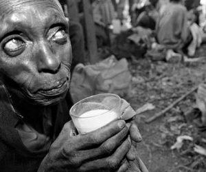 Геноцид в Руанде. Самый чудовищный геноцид народа в ХХ веке