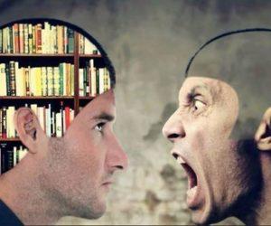 Глупые люди. Основные признаки неумного человека