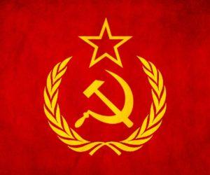 Причины, чтобы вернуть те золотые годы жизни в СССР