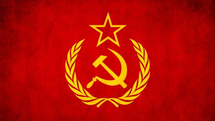 годы жизни в СССР