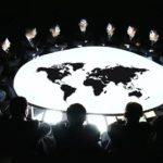 Кто правит миром? «Мировая верхушка» или хозяева планеты