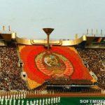 Периоды советской истории: какие из них самые счастливые