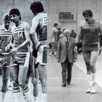 Метод Гомельского: вот чего стоили прославленному тренеру победы сборной СССР по баскетболу