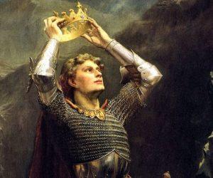 Русские государи. Вот почему русские государи называли себя царями, а не королями