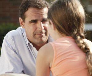 Этикет родителей: свои и чужие дети