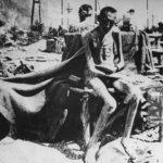 Рисунки узников Освенцима. Творить ради жизни