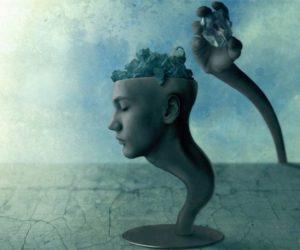 Шизофрения: признаки, симптомы, как выявить шизофрению.