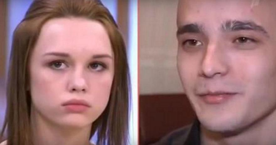 Шурыгина и Семенов. Сотрудник «Пусть говорят» раскрыл размер их гонораров за эфиры