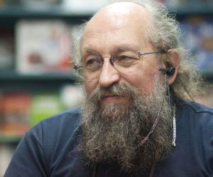 Анатолий Вассерман: Грибаускайте мстит России за свое советское прошлое