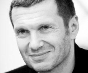 Владимир Соловьев: США злятся, что Крым достался России, а не им