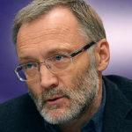 Михеев об отношениях РФ с США: «Не надо натягивать на себя то, что вам не лезет»