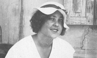 Ведьма Наталья Львова