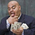 Национализация банков: Неужели, наконец-то, Путин хочет забить священную корову либералов?