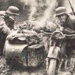 Армия вермахта в 1941 году — лучшая армия в мире. Вот почему