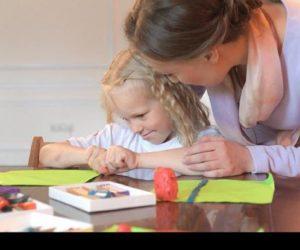 Почему детей нельзя заставлять постоянно извиняться за свои действия