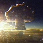 «Стимул для переговоров»: вот к чему привело появление в арсенале СССР водородной бомбы
