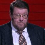 Евгений Сатановский рассказал об украинском следе в атаке дронов на Хмеймим…