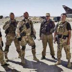 Частные военные компании в России: За что воюют и погибают в XXI веке русские «солдаты удачи»