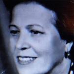 Берта Бородкина. За что в 1983 году в СССР её казнили