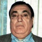 Дед Хасан. Полная биография вора в законе Аслана Усояна