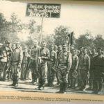 Реальная история Гражданской войны принесена в жертву политике