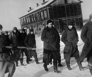 «Забудь, что ты немец»: вот как выживали «фрицы» в советском плену