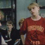 Лучшие советские фильмы о спорте и спортсменах