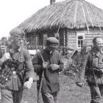 Так сколько русских воевало на стороне Гитлера?