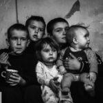 «Ты к нам не приходи, тебя могут убить»- письмо Деду Морозу от ребенка из Горловки вызвало шок в ходе шоу Малахова на «России -1»