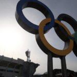 «Не надо выдумывать». Как спортсмены отнеслись к предложению Запашного о символике СССР