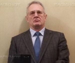 «Вытесняют русских»: слова профессора ВГАУ о студентах из Таджикистана вызвали международный скандал