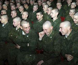 Чисто русские привычки, которые есть только у нашего человека
