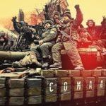 Яков Кедми: Никто в мире не знает, что делать с Украиной, Донбасс — единственная сила..!