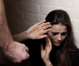 Как вести себя с мужчиной в различных ситуациях