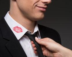 Как узнать, изменяет ли муж. Основные признаки измены супруга