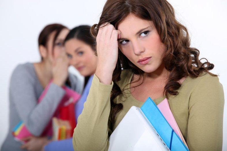 Заниженная самооценка у мужчин или женщин: основные признаки. Как определить и как поднять?
