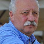 Леонид Якубович назвал «Поле чудес» бестолковой программой и грубо высказался о ее участниках