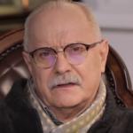 «Письмо товарищу Сталину» — БесогонTV