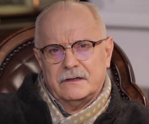 Письмо товарищу Сталину - БесогонTV