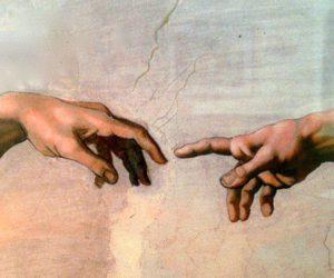 Почему Бог забирает?