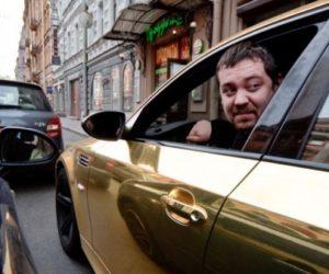 Давидыч: новости. - Эрик Давидович в тюрьме похудел на 40 килограмм