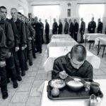 Зона для малолеток : Тюремный беспредел — такого насилия, как на «малолетке» нет ни в одной взрослой колонии страны