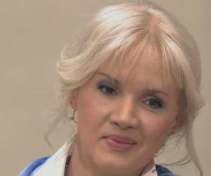 Бывшая жена Александра Серова: муж меня избивал и унижал